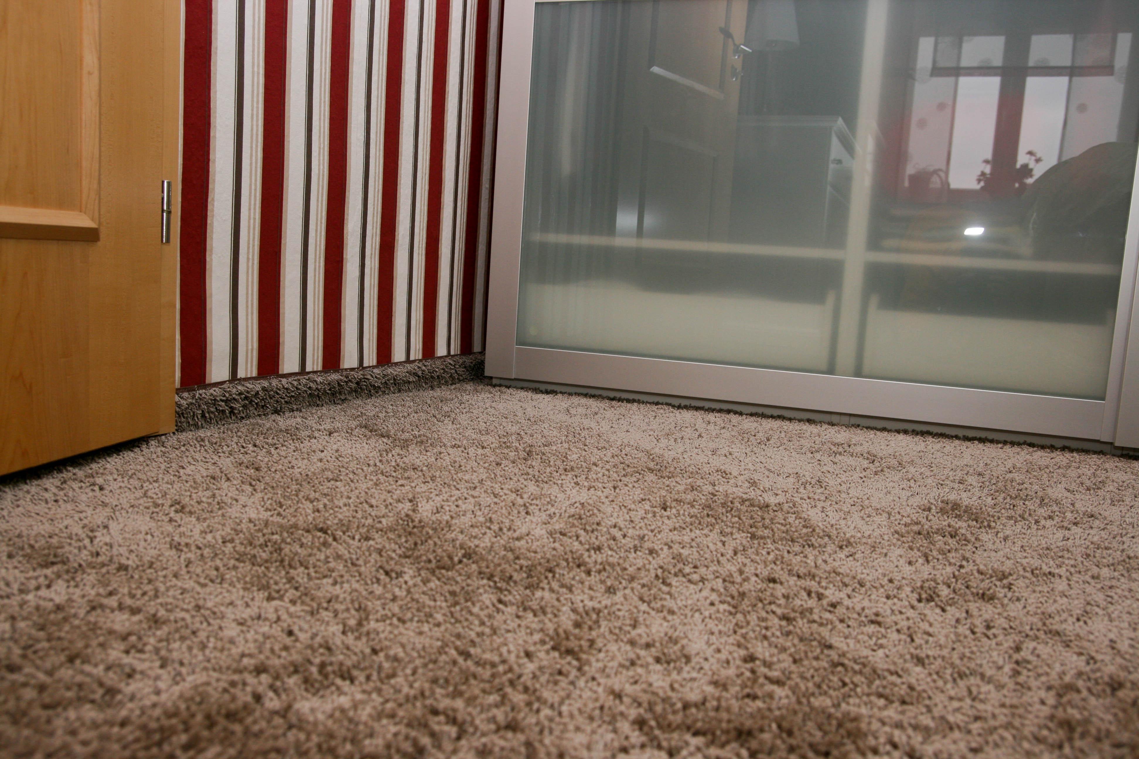 bad teppichboden galerie. Black Bedroom Furniture Sets. Home Design Ideas