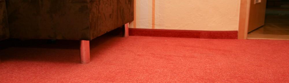 Fußbodenleger Wondrak
